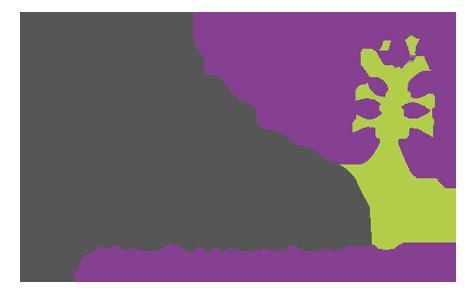 Sylke Klasen Logo