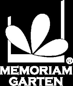 memoriam-garten-logo-hell