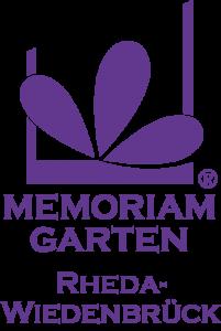 Memoriam Garten Wiedenbrück