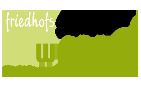 Friedhofsgärtnerei Wagner Logo